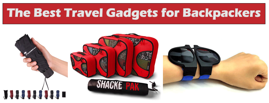 The-Best-Travel-Gadgets-for-Backpackers