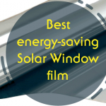 solar-window-film