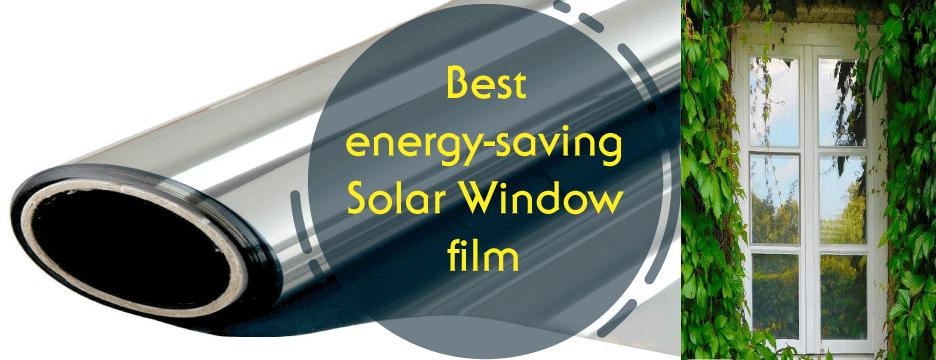 solar-window-film
