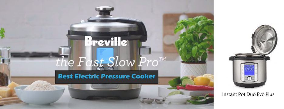 The-Best-Electric-Pressure-Cooker-for-Kitchen